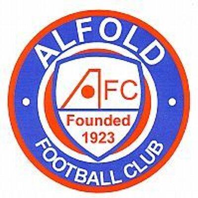 Alfold FC