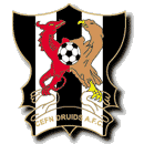 Cefn Druids Association Football Club