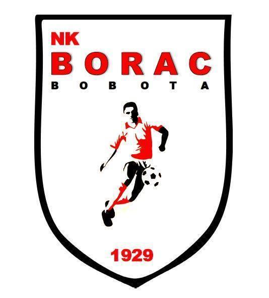 NK Borac Bobota