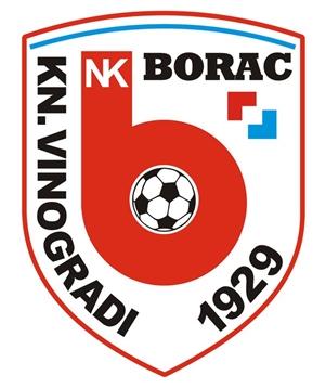 NK Borac