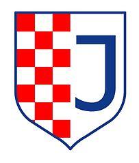 NK Jakšić