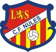 CF Nules