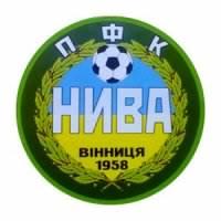 FK Vinnitsa