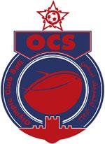 Olympique Club de Safi