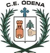 CE Ódena