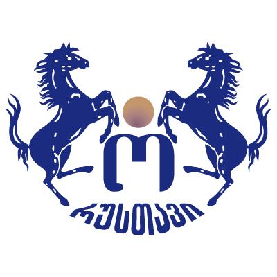FC Olimpi Rustavi