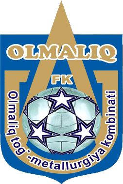 Olimaliq Futbol Klubi