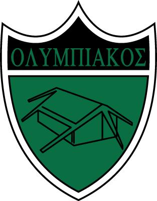 Olympiakos Lefkosias