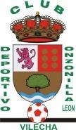 CD Onzonilla