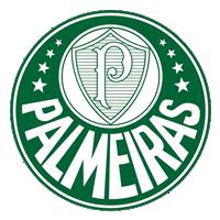 Sociedade Esportiva Palmeiras/SP