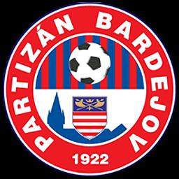 Partizán Bardejov
