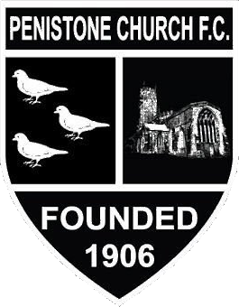 Penistone Church Reserves