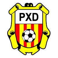 Peña Deportiva de Santa Eulalia