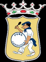 Peña Ferranca Decoyba