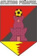 Atlético Peñafiel