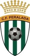 Club de Futbol Peralada