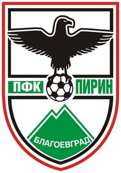 Profesionalen Futbolen Club Pirin Blagoevgrad