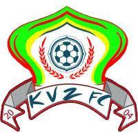 KVZ SC