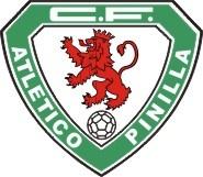 Atlético Pinilla CF
