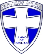 CD Plus Ultra Grupo Lucas