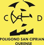 Polígono San Ciprián CF