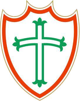 Associação Portuguesa de Desportos/SP