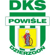Dzierzgoński Klub Sportowy Powiśle Dzierzgoń