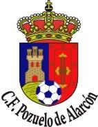 Club de Fútbol Pozuelo de Alarcón