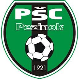 PŠC Pezinok
