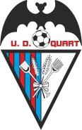 UD Quart de Poblet