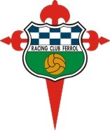 Racing Club de Ferrol, SAD