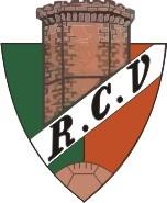 Racing Club Villalbés