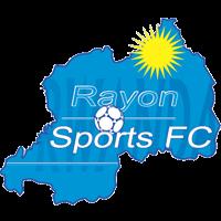 Rayon Sports FC Kigali