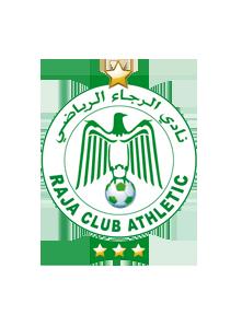 Raja Club Athlétic de Casablanca