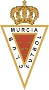 Real Murcia Club de Fútbol