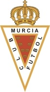 Real Murcia CF Imperial