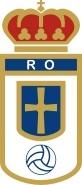 Real Oviedo Club de Fútbol S.A.D. B