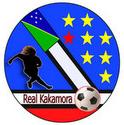 Real Kakamora