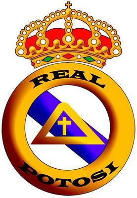 Club Bamin Real Potosí