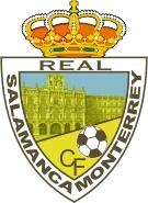 Real Salamanca Monterrey C.F. B