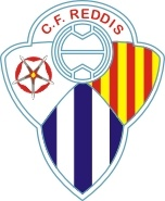 CF Reddis