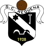 Sporting Club Requena