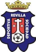 SD Peña Revilla