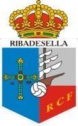 Ribadesella CF