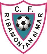 CF Ribamontán al Mar