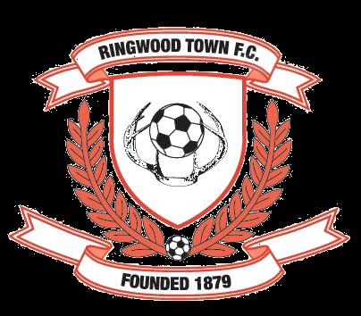 Ringwood Town FC