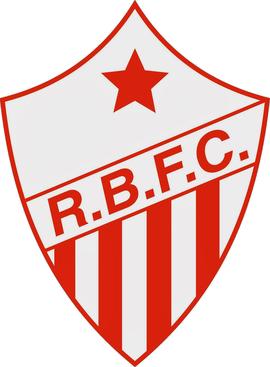 Rio Branco Football Club/AC