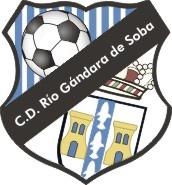 CD Río Gándara de Soba
