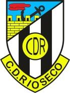 CD Rioseco