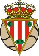 CA River Ebro